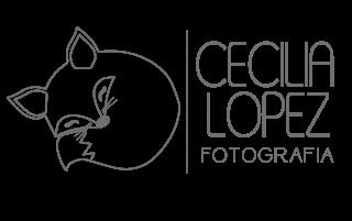 Cecilia Lopez Fotografia